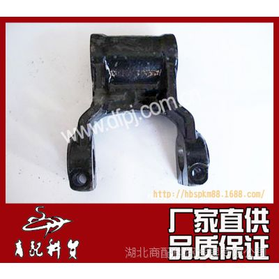 东风天龙大力神汽车配件,吊耳带衬套总成,29ZB3-01285