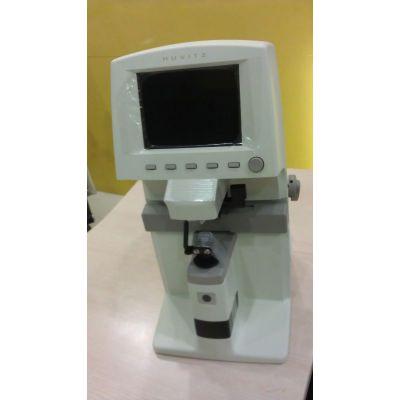 供应海威驰(HUVITZ)CLM-3100P焦度计(已售)