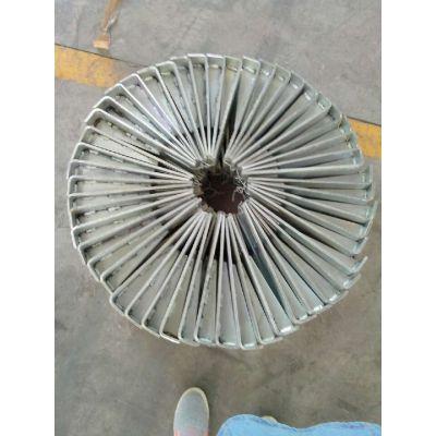 金裕 江苏厂家大量生产不锈钢预埋件、镀锌预埋件、镀锌垫片、槽钢,角码