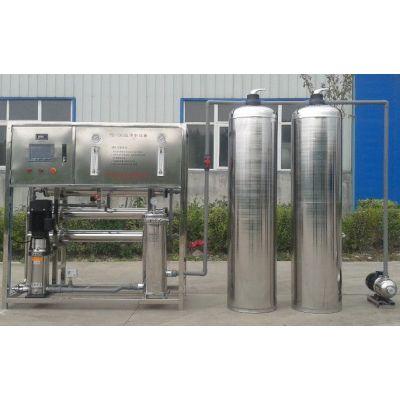 供应FO反渗透设备,变频供水系统,超滤设备。