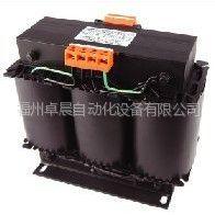 供应上海雷普JSG系列三相干式变压器JSG-10000VA 低压变压器 JSG-10kVA雷普变压器福建