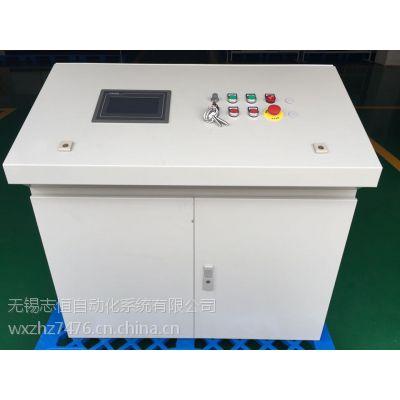 电气成套控制系统