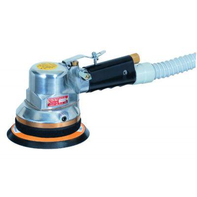 供应供应905B4D-6 吸尘打磨机 无尘打磨机 工程打磨机 日本打磨机