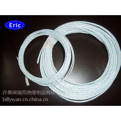 Eric 2715 聚氯乙烯套管 黄蜡管 绝缘套管