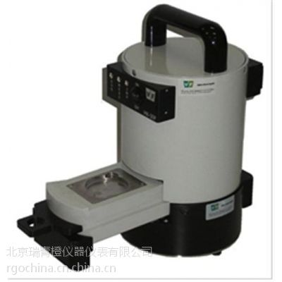 剂量仪_RGO辐射监测仪_at6130辐射剂量仪