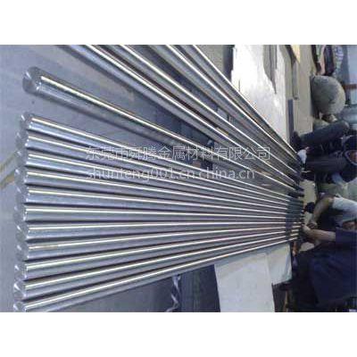 供应司太立合金HS25 钴基合金GH5605 高强度司太立合金STE12