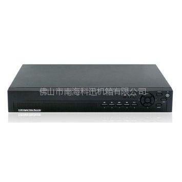 供应9204FD-1T DVR科迅机箱厂直销批发