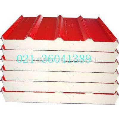 供应供应泡沫夹心板,闭孔泡沫板-聚苯乙烯泡沫板