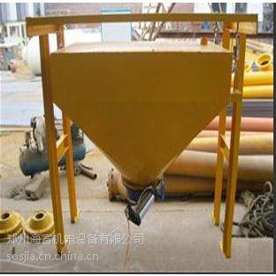 海富定制 PLD600 专用小型配料机系统 配料机械