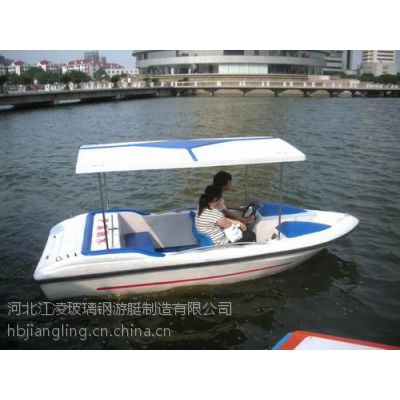 【电瓶船】|特价电瓶船|电瓶船厂家|雄县江凌造船厂