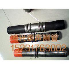 供应兴城桩基灌注声测管,兴城超声波检测管
