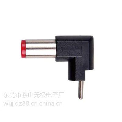 转换插头多少钱(图)、铜插头批发、高端铜插头