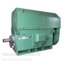 出售YKK450-4 400KW 10KV电机