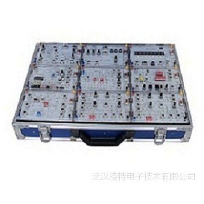 高频电子线路实验箱价格多少钱