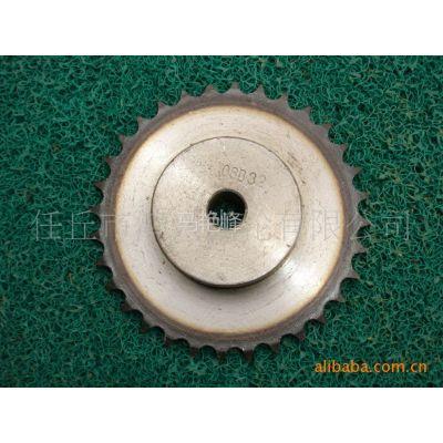 大量供应4分32(08B-32T)齿台轮,欢迎来电。