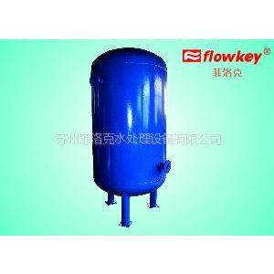 供应FLK-蓄热水箱/储热水箱