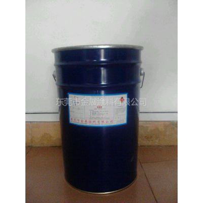 供应热转印离型剂,热熔胶,热熔粉