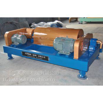 供应供应宁夏造纸纸浆污泥处理设备产品大全