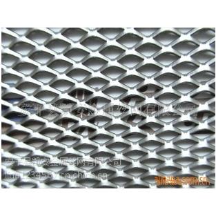 凯安钛网、钛板网、菱形钛网、钛拉网、电极钛网、过滤钛网丨钛网过滤网丨钛网厂家丨钛网价格