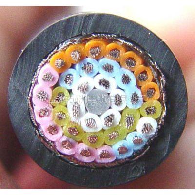 供应南昌橡套电缆 江西矿用橡套电缆 赣州耐高温硅橡胶电缆