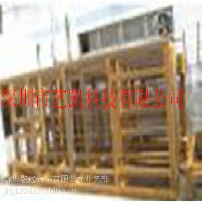 供应焊接加工喷码自动化设备钣金机箱机柜机械外壳设备外壳支架喷粉抛光拉丝