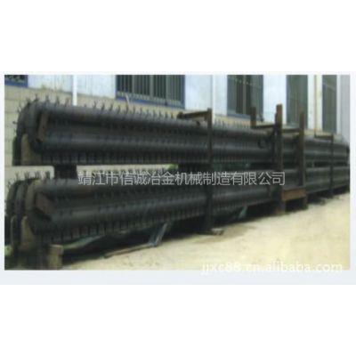 批量供应 多种加热炉系统 金属滑块 步进梁 设计精良 欢迎选购