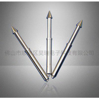 供应供应CP-2L定位针 测试配件 探针电子五金件