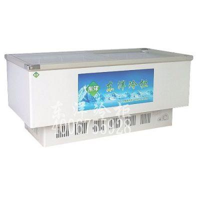 供应卧式转换型冷藏/冷冻展示柜需要多少钱
