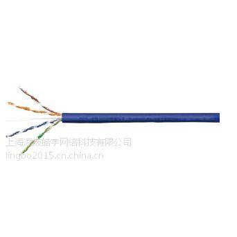 上海凌波代理MOLEX莫仕网线021-65791206