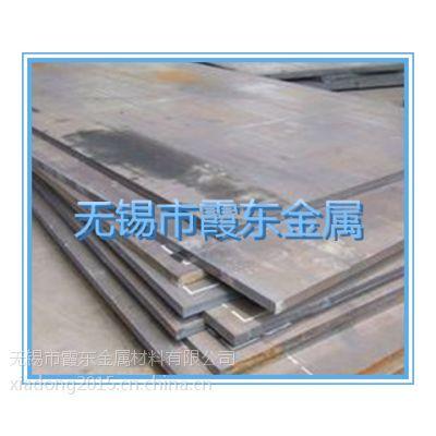 供应7075铝板7075铝棒 可切割零售 库存量大 供货稳定 诚信合作