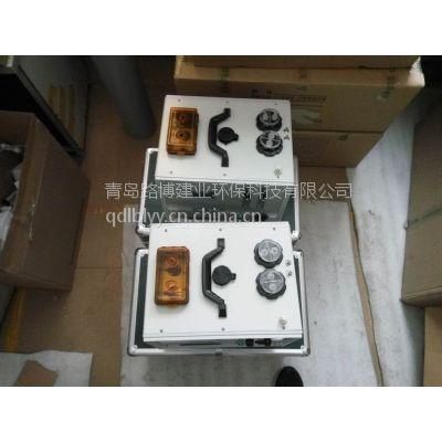 路博--LB 空气智能综合TSP采样器 厂家现货热供 LB-2050