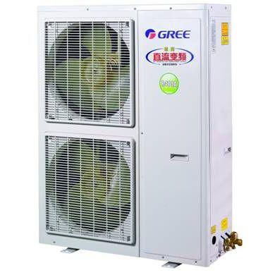 供应东莞常平格力家用中央空调设计、东莞常平格力家用中央空调安装