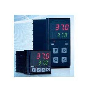 供应供应美国丹纳赫E60C温度控制器