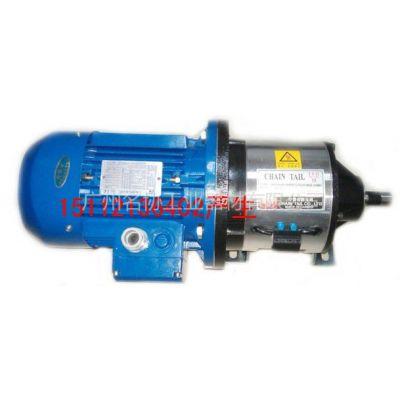 供应CSM010AA,摩擦焊机专用离合刹车器CD-M-10,CSM020