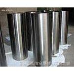 供应GH4141 GH141镍基合金 镍铬合金 高温合金钢 圆钢 带材
