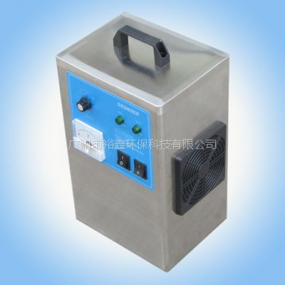 供应小型臭氧发生器,小型臭氧消毒机