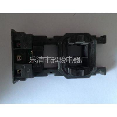 施耐德LX1-FF024 24V线圈批发|报价