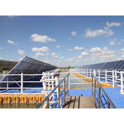塑料浮筒生产设备厂家 通佳海上养殖浮筒专用设备