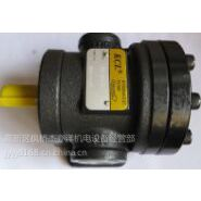 杰亦洋专业销售凯嘉50T-23-F-RR-01定量低压泵