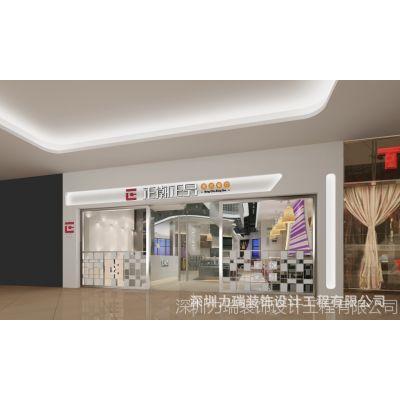 供应深圳南山装修公司|店铺装修|南山 餐厅 发廊 美容院 装修