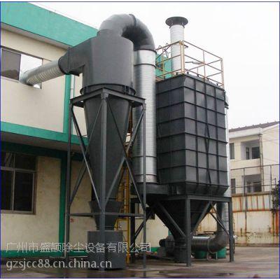 宜春锅炉除尘器宜春燃煤锅炉除尘器宜春生物质锅炉除尘器