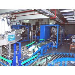 广州厂家直销全自动包装生产线