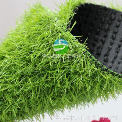 厂家直销人造草坪休闲草/幼儿园用草/仿真草坪