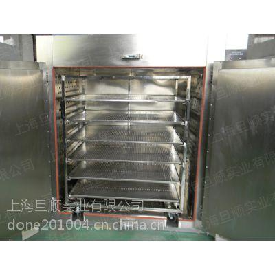 半导体封装洁净烤箱