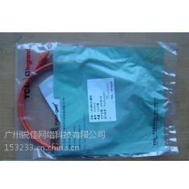 供应tcl 鸭嘴跳线`tcl六类跳线,中国质量控制中心验证合格,广州总代
