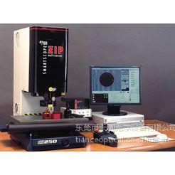 美国OGP测量仪 ZIP系列大量现货