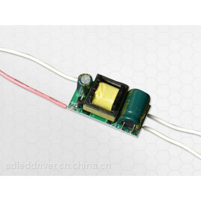 供应89LED驱动电源的发展趋势 东莞LED恒流电源品牌