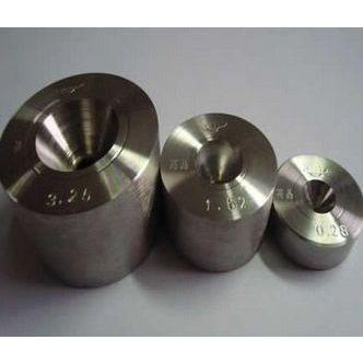 供应供应国产聚晶金刚石拉丝模