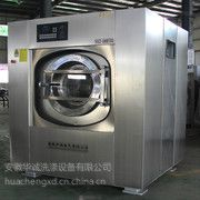 厂家直销江苏泰州洗衣房全自动洗脱机报价及图片可做各种尺寸