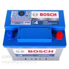 瓦尔塔蓄电池6-QW-100HD代理/报价